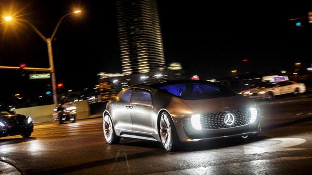 Mercedes F015 13.jpg