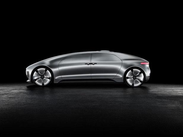 Mercedes F015 2.jpg
