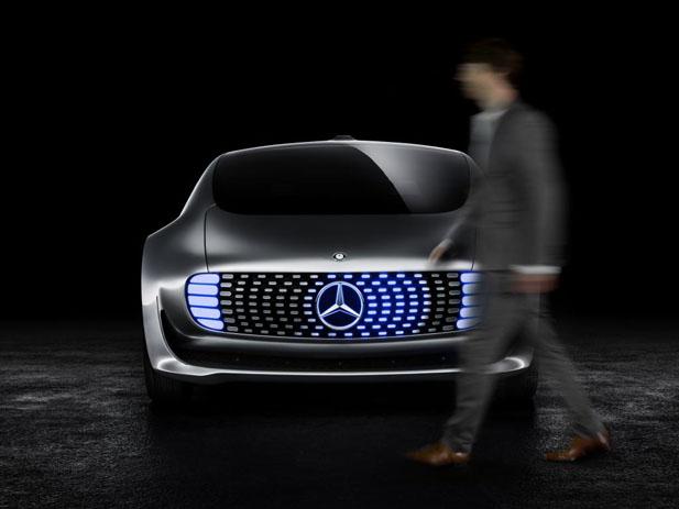 Mercedes F015 3.jpg
