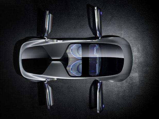 Mercedes F015 5.jpg