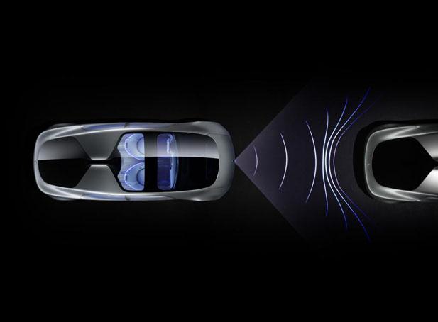 Mercedes F015 6.jpg