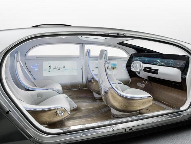 Mercedes F015 8.jpg