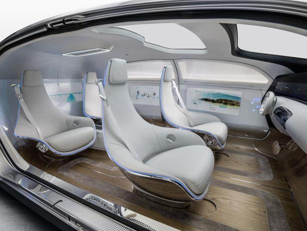 Mercedes F015 9.jpg