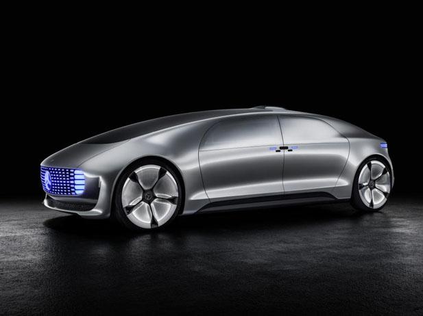 Mercedes F015.jpg