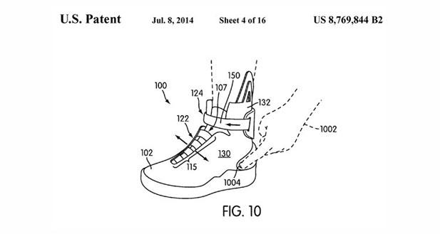 nike-air-mag-patent.jpg