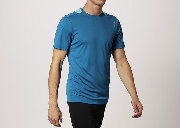 reebok-tshirt.jpg