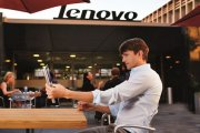 W jaki sposób powstał w Lenovo tablet z podstawką?