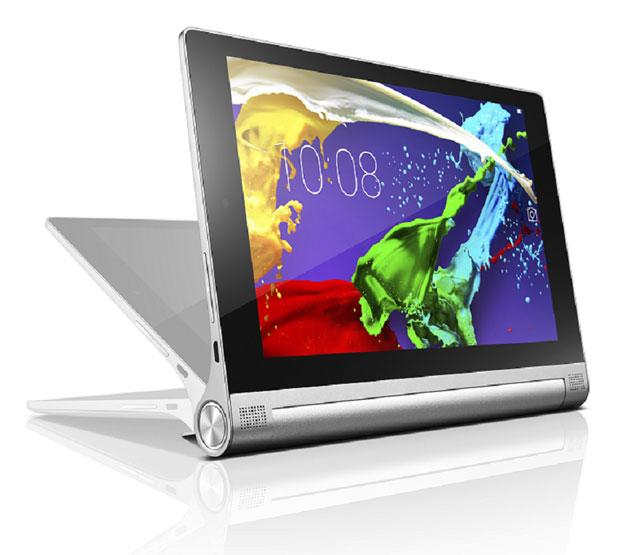 11Convertible-Tablet_Yoga-T.jpg