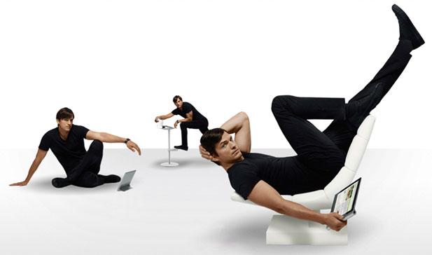 2lenovo-yoga-tablet-2--pro.jpg