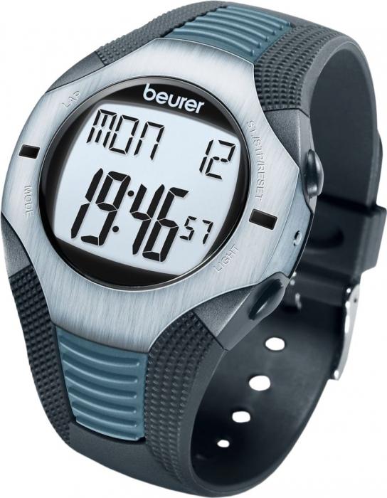 beurer-pulsometr-pm-26.2099527.2.jpg
