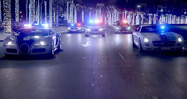 dubaj-policja.jpg