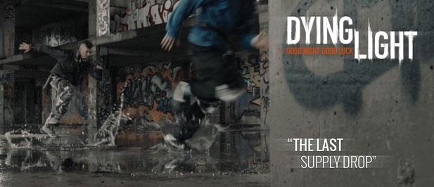 Dying-Light-The-Last-Supply.jpg