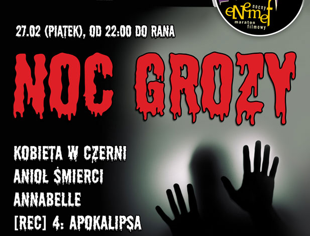 ENEMEF-Noc-Grozy-i-Horrorów.jpg