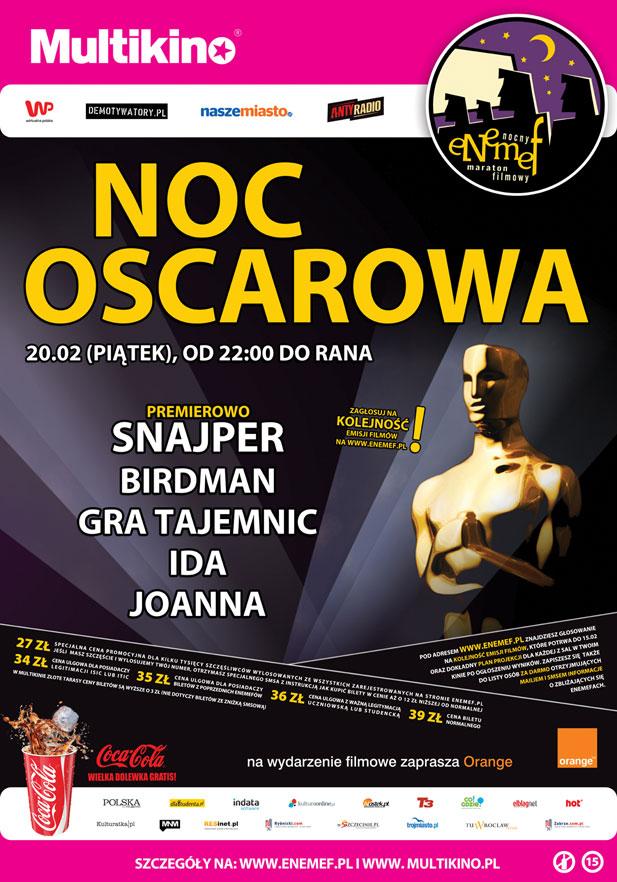 ENEMEF-Noc-Oscarowa_PLAKAT.jpg