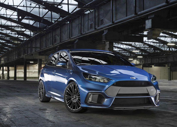 ford-focus-rs-2016.jpg