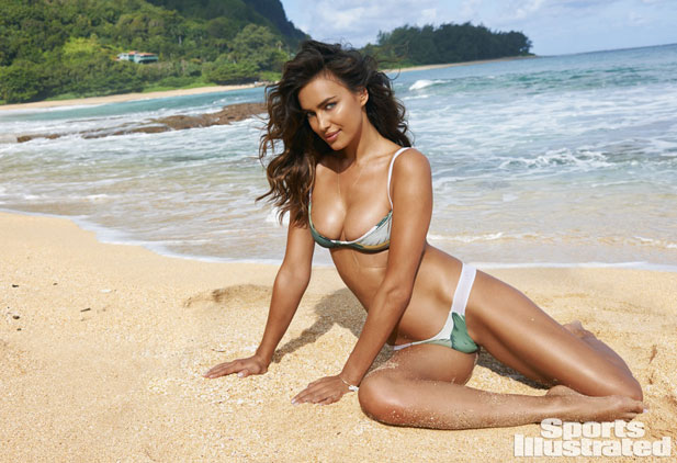 irina-shayk-sports-illustra.jpg