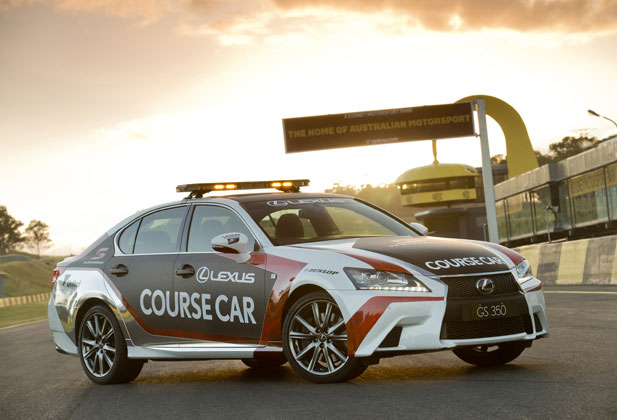lexus-course-car.jpg