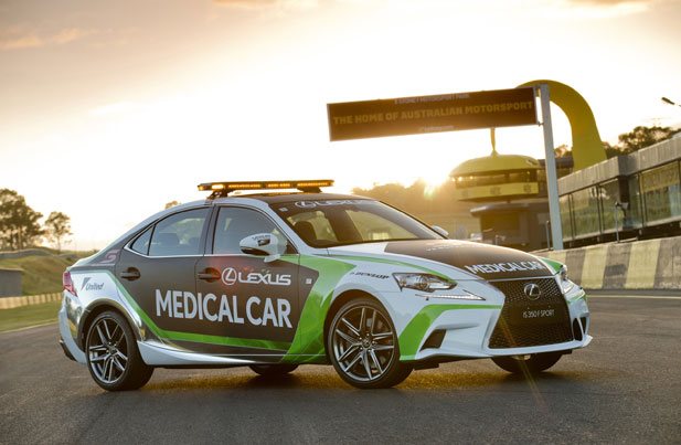 lexus-medical-car.jpg