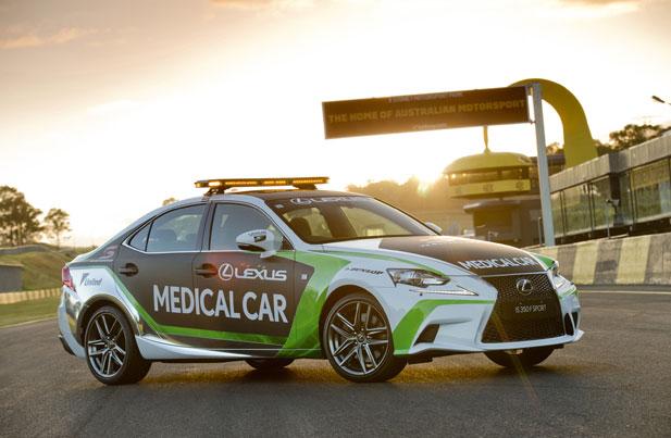 lexus-medical-car.jpg