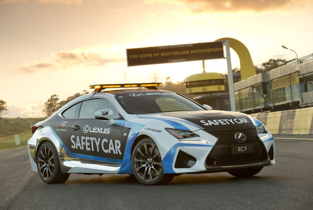 lexus-safety-car.jpg