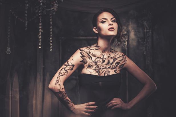 masc-na-tatuaz.jpg