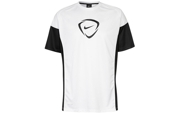 nike-koszulka.jpg