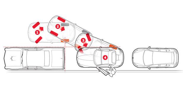 parkowanie-rownolegle.jpg