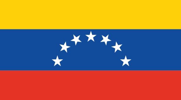 Wenezuela.jpg