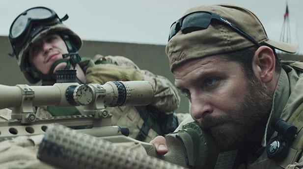sniper-film.jpg