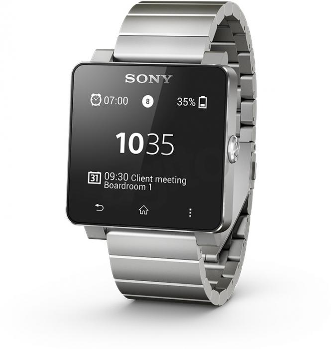 sony-smartwatch-2-sw2-metal-srebrny.2098161.2.jpg