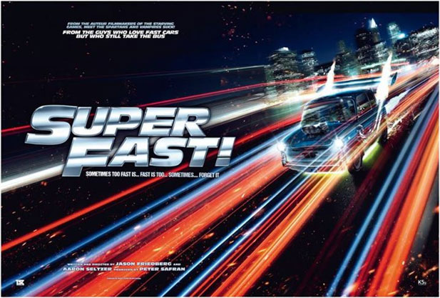superfast-otw.jpg