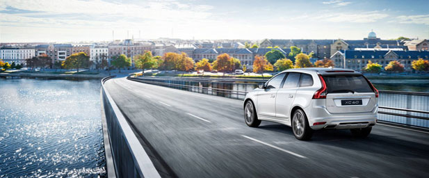 Volvo-na-ckm-otw.jpg