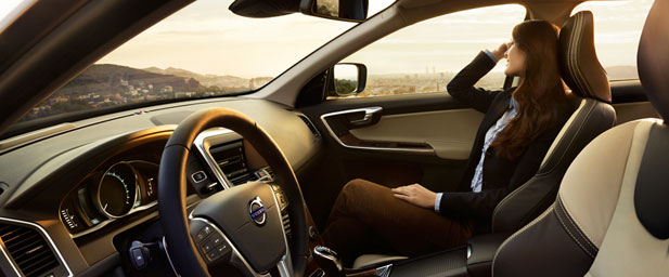 Volvo-na-ckm.pl.jpg