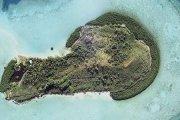 Kup sobie wyspę!