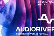 Audioriver ogłasza kolejną dziesiątkę artystów!