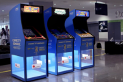 Charytatywne automaty do gry