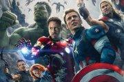 Avengers: Czas Ultrona - nowy zwiastun!