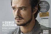 Esquire Polska
