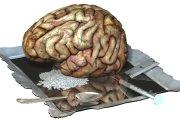 Narkotyki a inteligencja