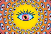 Darmowe LSD i MDMA
