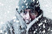 Zimno a postrzeganie innych