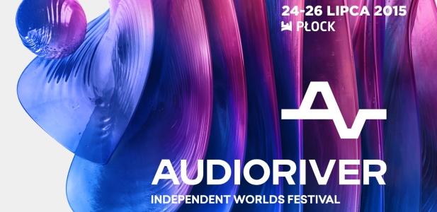 Audioriver - key visual.jpg