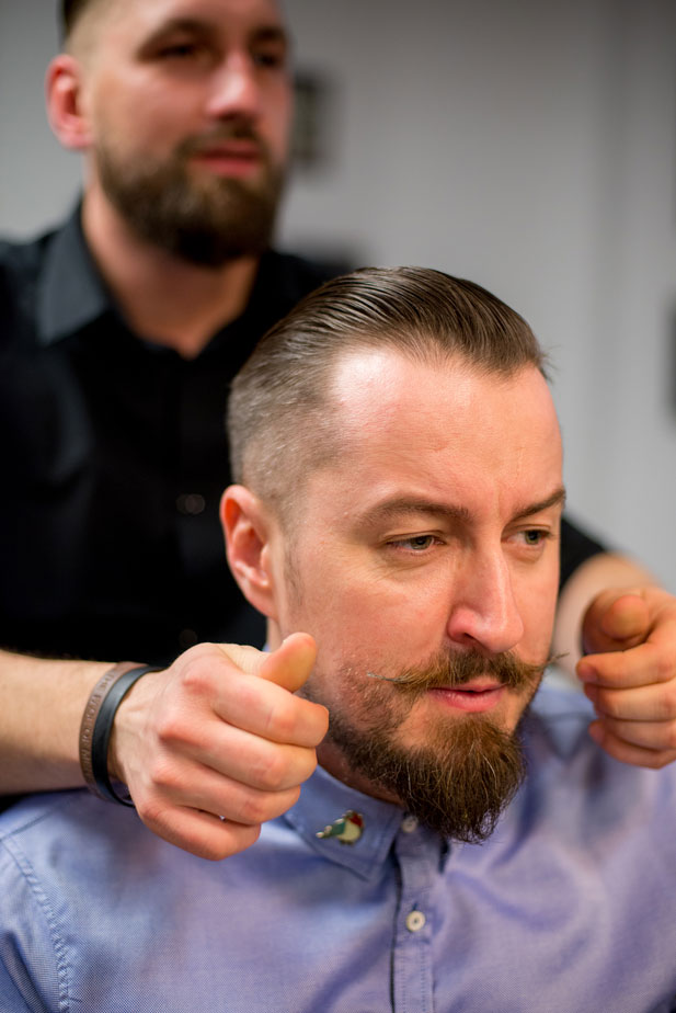 barberian5L.jpg