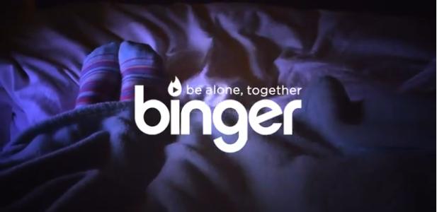 binger549687r5e68.png