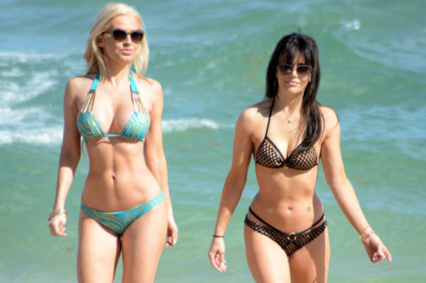 braga-bikini-miami.jpg