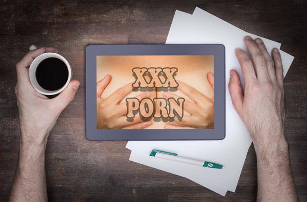 dobre-porno.jpg