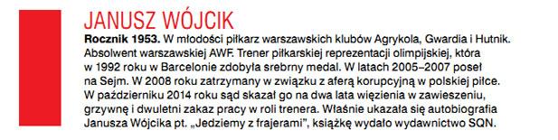 dossier_wojcik.jpg