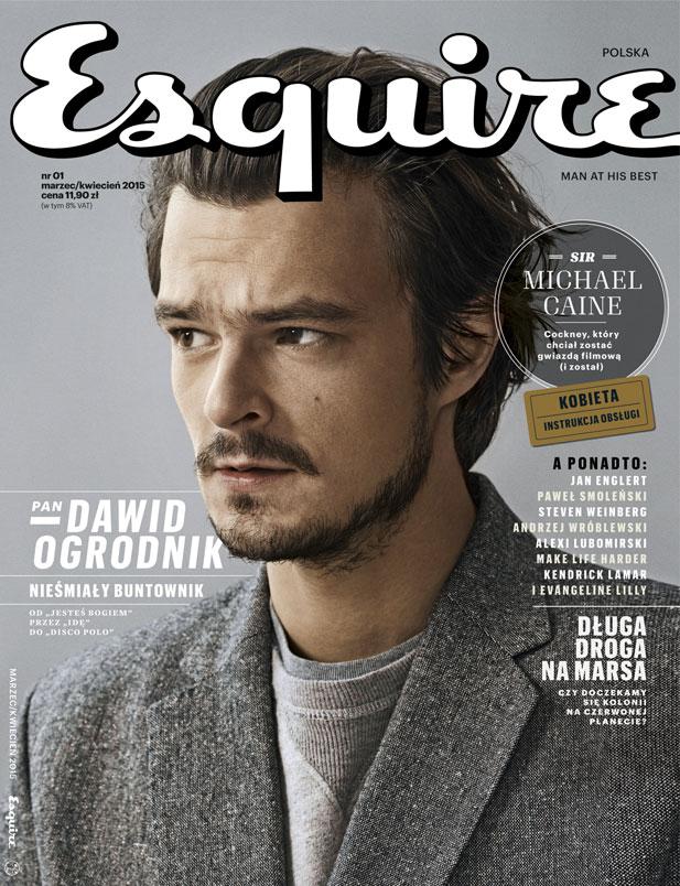 Esquire_01_2015aaa.jpg