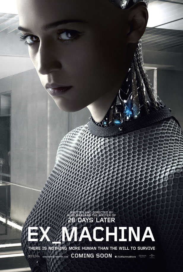 Ex_Machina-plakat.jpg