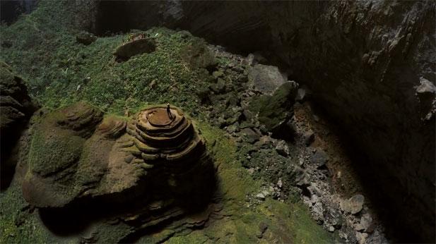 jaskinia-wietnam-1.jpg